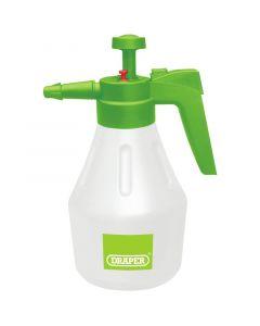 Draper Pressure Sprayer 1.8L