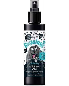 Bugalugs Dog Detangling Spray Hydrating 200ml