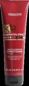 Creightons Keratin Pro Conditioner 250ml