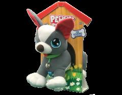 Peppy Puppies Junior - Chihuahua