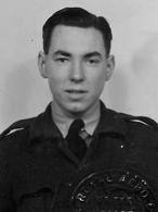 Cyril Harrison