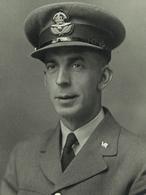 Albert Harrison