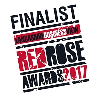 Red Rose Awards Finalists!