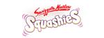 Squashies