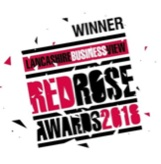 Red Rose Awards
